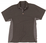 Tuffstuff Polo Shirt (S- 2XL = 36-54)